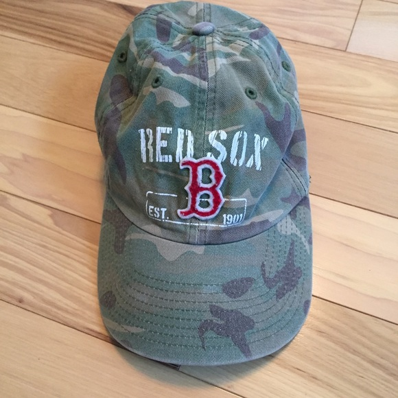 new concept c2291 b28f6 ... navy twisted renegade adjustable hat f209f e95c9  aliexpress boston red  sox under armour mlb driver cap boston red sox new era mlb youth